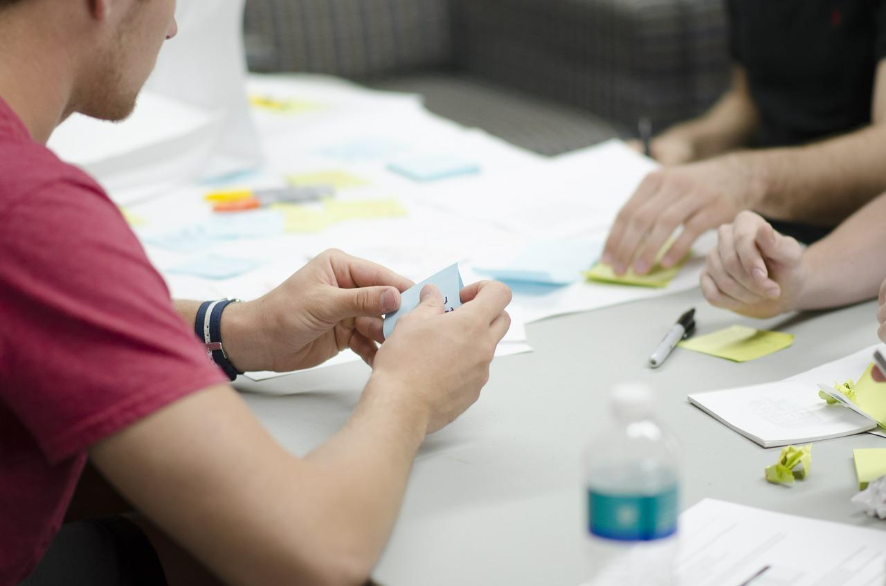 Comment choisir un professionnel pour l'organisation de votre séminaire ?